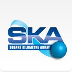 Open position: Chief Communications officer for the SKA