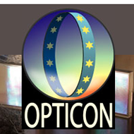"""OPTICON Call for Proposals for semester 2013A and International School of Astrophysics """"Francesco Lucchin"""""""