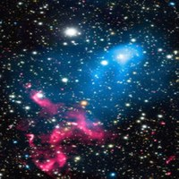 Particle Acceleration and Transport: from the Sun to Extragalactic Sources