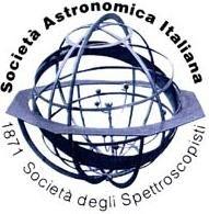 Premio Pietro Tacchini XI edizione - 2016