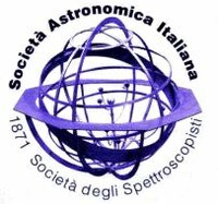 Premio Pietro Tacchini XV edizione - 2020