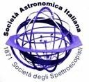 Il premio, di 2000 euro, sarà assegnato alla migliore tesi del XXXII ciclo di dottorato in area scientifica generale astrofisica teorica, osservativa, interpretativa). Le designazioni dovranno essere inviate online entro le ore 15:00 del 20 marzo 2020