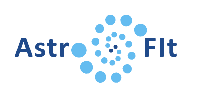 Primo bando del programma AstroFIt