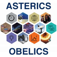 Primo Workshop ASTERICS – OBELICS