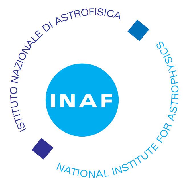 Procedure di selezione Direttori INAF OA Teramo e OA Catania