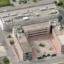 Procedure negoziate dell'Istituto di Astrofisica e Planetologia Spaziali di Roma