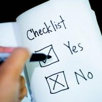 Pubblicate le FAQ per il bando main streams