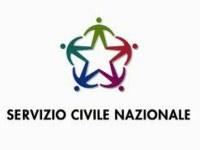 Pubblicate le graduatorie relative al Bando 2017 del Servizio Civile Nazionale all'INAF
