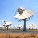 Quartier Generale SKA, 15 settembre 2020 – La SKA Organization ha superato con successo tutte le revisioni finali prima di presentare la sua proposta di costruzione e il piano di istituzione e consegna dell'osservatorio al consiglio di amministrazione SKA