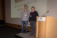 Stefano Vercellone eletto Science Coordinator per CTA