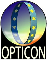 The OPTICON Trans-National Access 2013B Call for Proposals