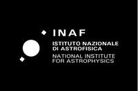Bando competitivo PRIN-INAF 2019 e Bando competitivo per l'Innovazione 2019 dell'Istituto Nazionale di Astrofisica - Ulteriore proroga del termine di presentazione delle domande
