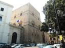 Si apre domani a Palermo il workshop sulla conservazione preventiva delle collezioni museali, librarie e archivistiche. Il seminario sarà disponibile in livestream