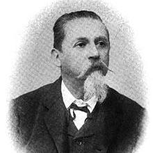 Premio Pietro Tacchini XII edizione