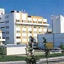 IASF Bologna
