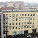 IASF Milano