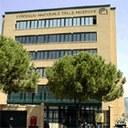 IASF Palermo