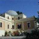 Osservatorio d'Abruzzo