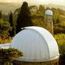 Osservatorio di Arcetri (FI)
