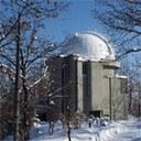 Osservatorio di Bologna