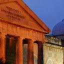 Osservatorio di Capodimonte (NA)