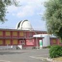 Osservatorio di Catania