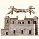Osservatorio di Palermo