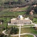 Osservatorio di Roma