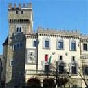 Osservatorio di Trieste