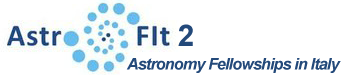 Astrofit2_logo.png